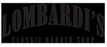 Lombardi's Classic Barbershop